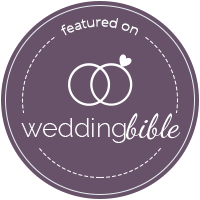 weddingbible-featured-on-badge-2018